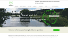 alemco.co.uk