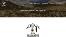 alexharriers.co.nz