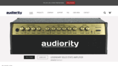 audiority.com