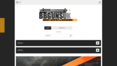 bbguns24-7.co.uk