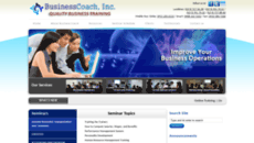 businesscoachphil.com