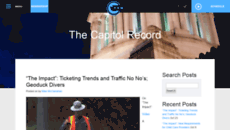 capitolrecord.org