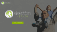 elevationhealth.com