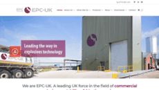 epc-groupe.co.uk