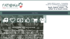 faithbark.com