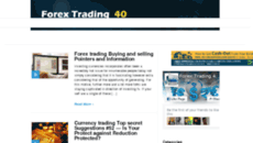 forex-trading40.info