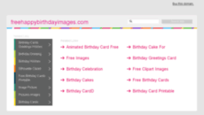 freehappybirthdayimages.com