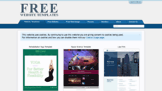 freewebsitetemplates.com