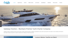 gatewaycharters.in