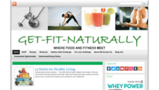 get-fit-naturally.org