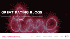 greatdatingblogs.com