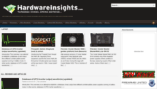 hardwareinsights.com
