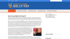 howtolosebellyfat.co