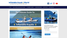 inflatablekayakworld.com