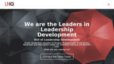 leadershiphq.com.au