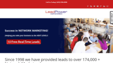 leadpower.net