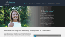 lifeforward.co.uk