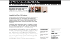 newshousedesign.com