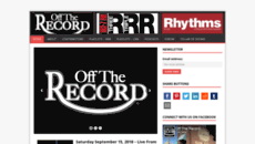 offtherecord.com.au
