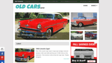 oldcars.site