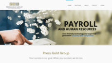 pressgoldgroup.com