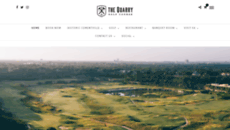quarrygolf.com