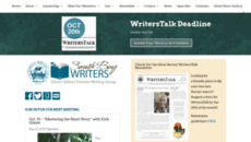 southbaywriters.com