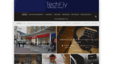 techfly.co.uk