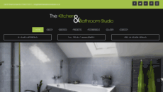 thekitchenbathroomstudio.co.uk
