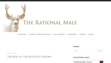 therationalmale.com