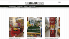 thesellingpoints.com