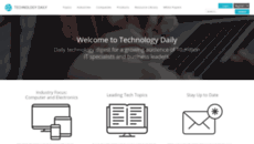 thetechnologydaily.com