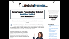 thewebsitepromoter.com