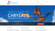 thinkchrysalis.com