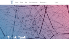 thinktanknetworkresearch.net