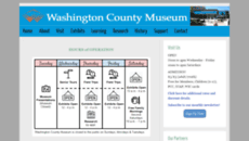 washingtoncountymuseum.org