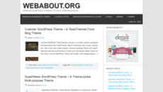 webabout.org