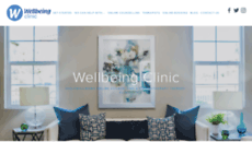 wellbeing-clinic.co.uk