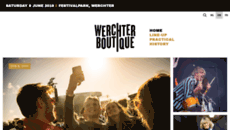 werchterboutique.be